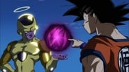 Dragon Ball Super saison 5 episode 19