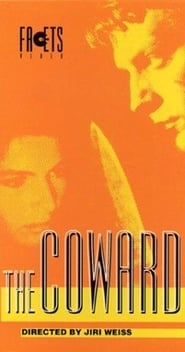 The Coward film streaming