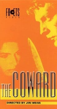 The Coward en Streaming Gratuit Complet Francais