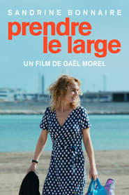 Prendre le large en streaming