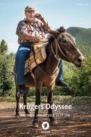 Krügers Odyssee (2018)