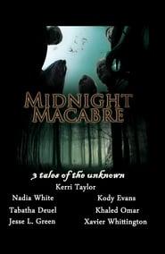 Midnight Macabre (2017) 720p WEB-DL 750MB Ganool