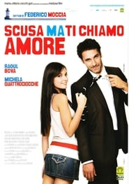 Sorry if I Love You Film in Streaming Completo in Italiano