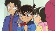 Detective Conan staffel 1 folge 564
