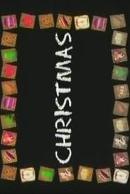 Christmas (1994)