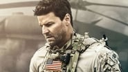 SEAL Team staffel 2 folge 7 deutsch