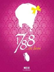 1788…et demi