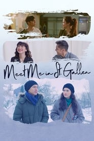 Watch Meet Me In St. Gallen (2018)