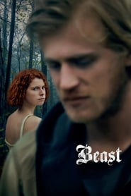 Beast 2018 720p HEVC BluRay x265 400MB