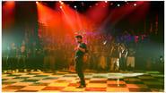 Captura de ABCD (Any Body Can Dance)