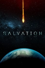 Salvation streaming vf poster