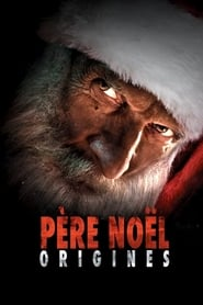 Père Noël Origines en streaming