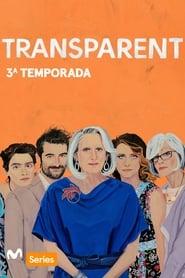Transparent - Season 3