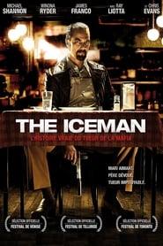 The Iceman en streaming