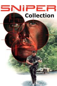 Sniper Collection Poster
