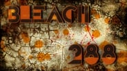 Bleach staffel 14 folge 288