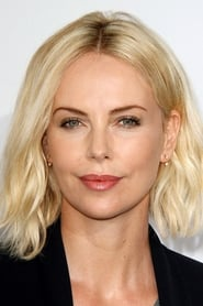 Charlize Theron Poster 34