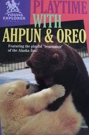 Playtime With Ahpun & Oreo (1970)