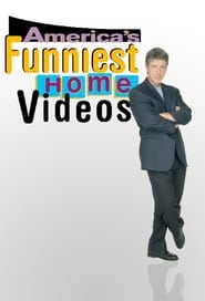 America's Funniest Home Videos streaming vf poster