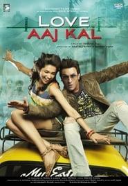immagini di Love Aaj Kal
