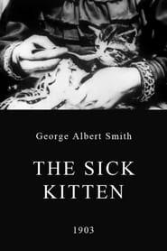 The Sick Kitten