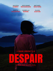Despair 2017 720p HEVC WEB-DL x265 300MB