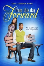 From This Day Forward (2012)