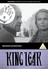 King Lear Film in Streaming Completo in Italiano