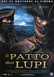 Film Il patto dei lupi Streaming ITA
