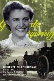 bilder von Gilberte de Courgenay