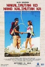 Watch Nakalimutan ko nang Kalimutan ka (2018)