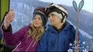 Watch Love on the Slopes Online Streaming