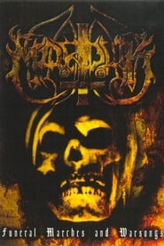 Marduk: Funeral Marches and Warsongs Viooz