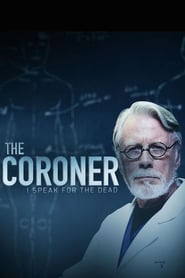 watch The Coroner: I Speak for the Dead online Episode 8