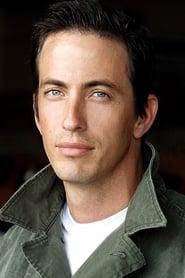 Axel Harney profile image 2