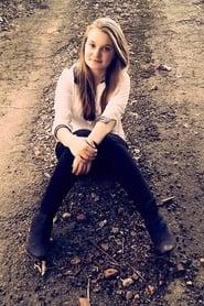 Peliculas Cassidy Hanson-Smith