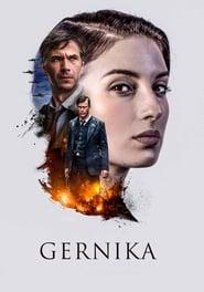 Ver Guernika Pelicula Completa Online (HD) 2016
