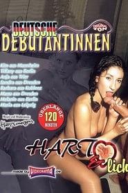 Junge Debütantinnen 19: Deutsche Debütantinnen - Hart & Herzlich (2001)