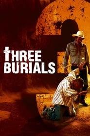 Three Burials - Die drei Begräbnisse des Melquiades Estrada Full Movie