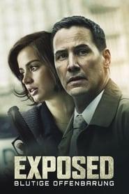 Exposed - Blutige Offenbarung Full Movie