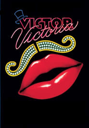 Watch Victor/Victoria online free streaming