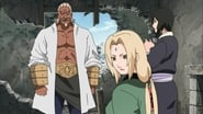 Naruto Shippūden Season 13 Episode 287 : One Worth Betting On