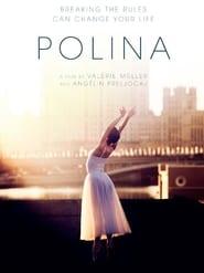 Watch Polina Online Movie - HD