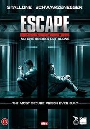 Watch Escape Plan Online Movie