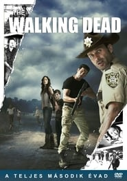 The Walking Dead - Season 2