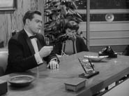 Perry Mason Season 1 Episode 28 : The Case of the Daring Decoy
