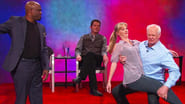Whose Line Is It Anyway? saison 11 episode 7