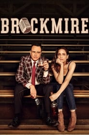 watch Brockmire free online
