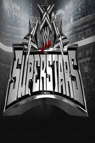 WWE Superstars streaming vf poster