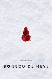 Assistir – O Boneco de Neve (The Snowman) Legendado